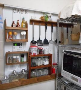 キッチンー1