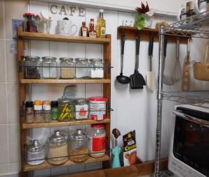 キッチンー2