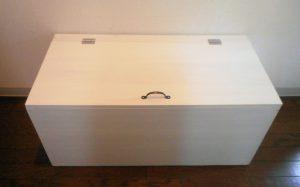 ペットボトル収納BOX-1