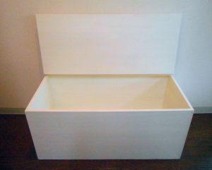 ペットボトル収納BOX-2